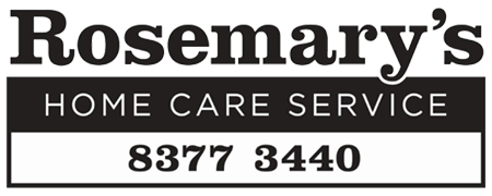 Rosemarys-logo5